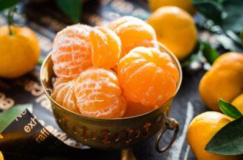 mandarins 2043983 960 720